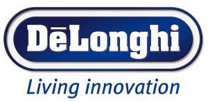 Scope elettriche De Longhi