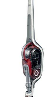 BLACKDECKER-SVFV3250LR-QW-Scopa-Ricaricabile-2-in-1-con-ORA-Technology-al-Litio-324-V-Rosso-0