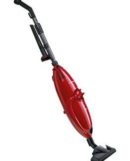 Bosch-BHS4N1-Scopa-Elettrica-Flexa-Metallizzato-Rosso-Ciliegia-0