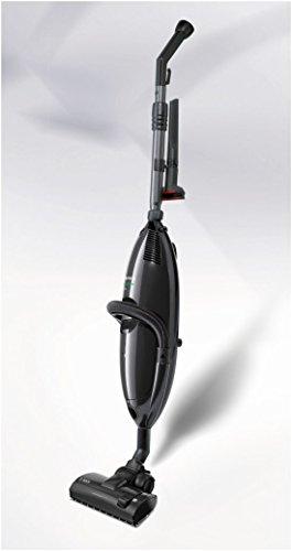 Bhs4n4 Flexa Scopa Elettrica Bosch