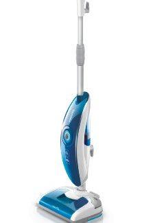 Philips-FC702001-Scopa-elettrica-a-vapore-SteamPlus-0
